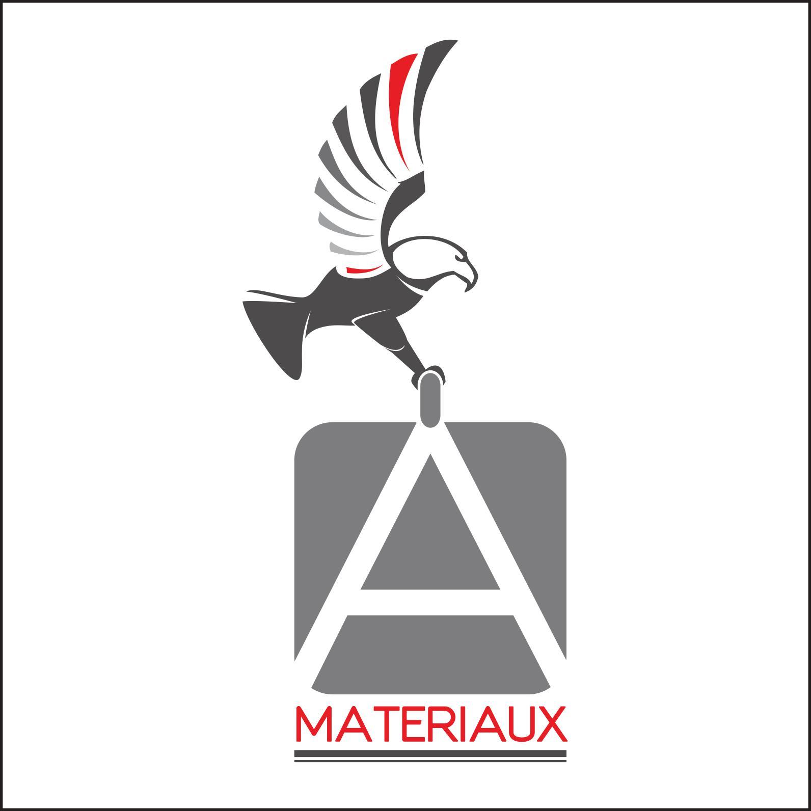 A MATERIAUX – Produits de TP, Batiment et Aménagement Extérieur